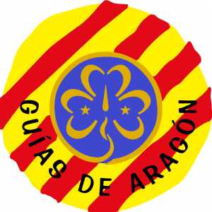 aga_trebolazul